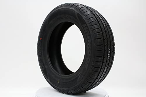 Hankook Optimo H727 All-season tire - 195/60R15 87T