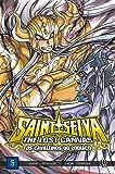 Cavaleiros do Zodíaco - Lost Canvas Especial - Vol. 5