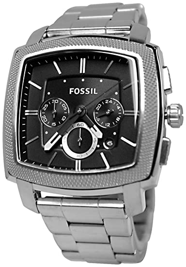 Fossil FS4717 Hombres Relojes