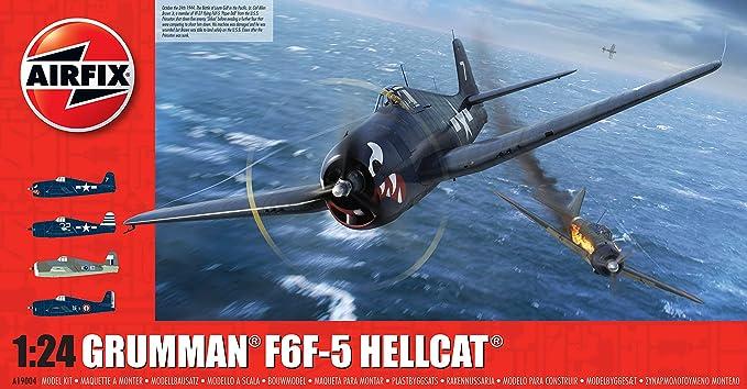 WW II TBM Avenger Aviation Art Print L//E CLOSING THE GAP BY DON FEIGHT