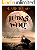 Judas Wolf (Muttopia Book 6)