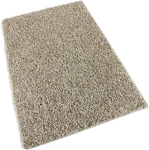 5 x8 Frieze Shag 32 oz Area Rug Carpet Electric Many Sizes and Shapes