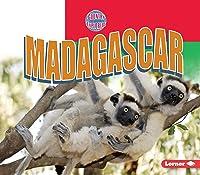 Madagascar (Country Explorers) [Idioma