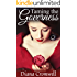 Taming The Governess: A Historical Regency Romance (Noble Series Book 1)