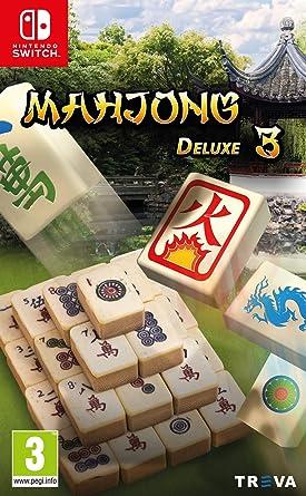 Resultado de imagem para Mahjong switch