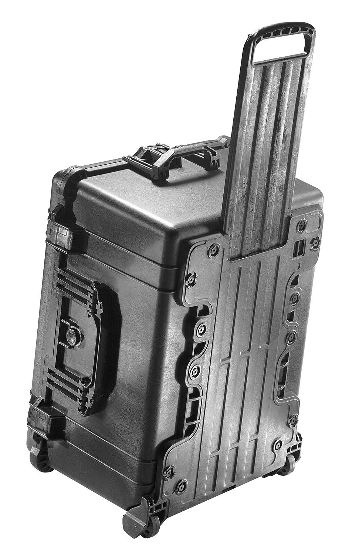 Pelican 1620 Wheeled Case No Foam