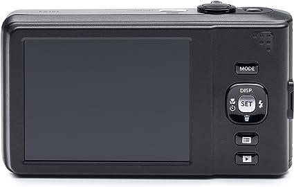 Kodak Pixpro Fz151 Digitalkamera 1 2 3 Kamera