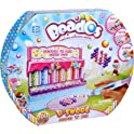 Beados B Sweet Scoop Pick N Mix Candy Stall Playset