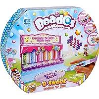 Beados B Sweet Scoop Pick N Mix Candy Stall Playset