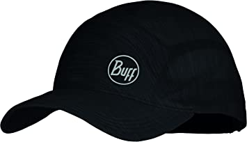 Buff One Touch Cap + UP Ultrapower Paño Tubular | Gorro para la ...