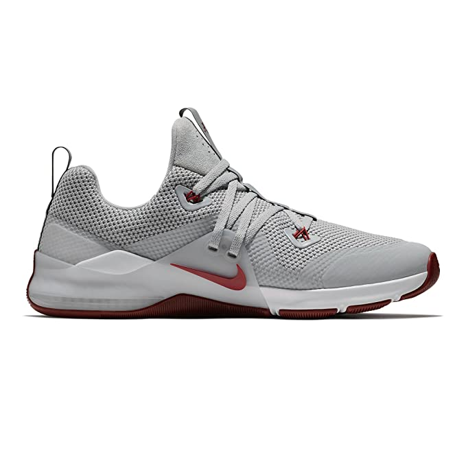 watch 9f0c5 8dd5a Nike Alabama Crimson Tide Zoom Train Command College Shoes - Size 8 M US  Amazon.ca Clothing  Accessories