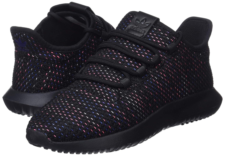 hot sale online 54656 dfd50 ... adidas Tubular Shadow CK, Zapatillas de Gimnasia para para para Hombre  e706ad ...