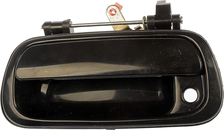 Dorman 80867 HELP! Exterior Tailgate Door Handle