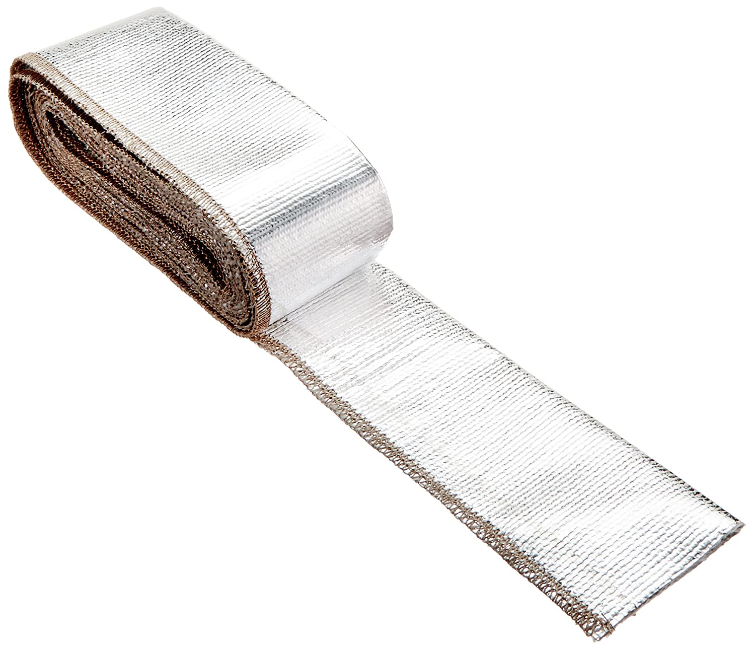 Thermo-Tec 14016 12', 1 1/2' I.D. Thermo-Sleeve 1 1/2 I.D. Thermo-Sleeve Thermo-Tec Products 24422