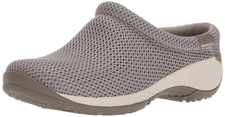275ceb7fa7b Amazon.com | Merrell Women's Encore Q2 Breeze Clog | Shoes
