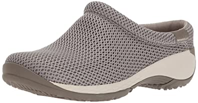 great deals on fashion clients first exclusive shoes Merrell Women's Encore Q2 Breeze Clog