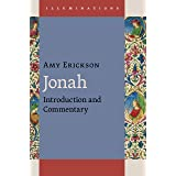 Jonah: Introduction and Commentary (Illuminations)