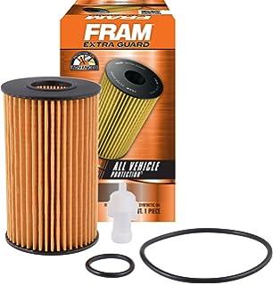 Fram Ch Extra Guard Oil Filter