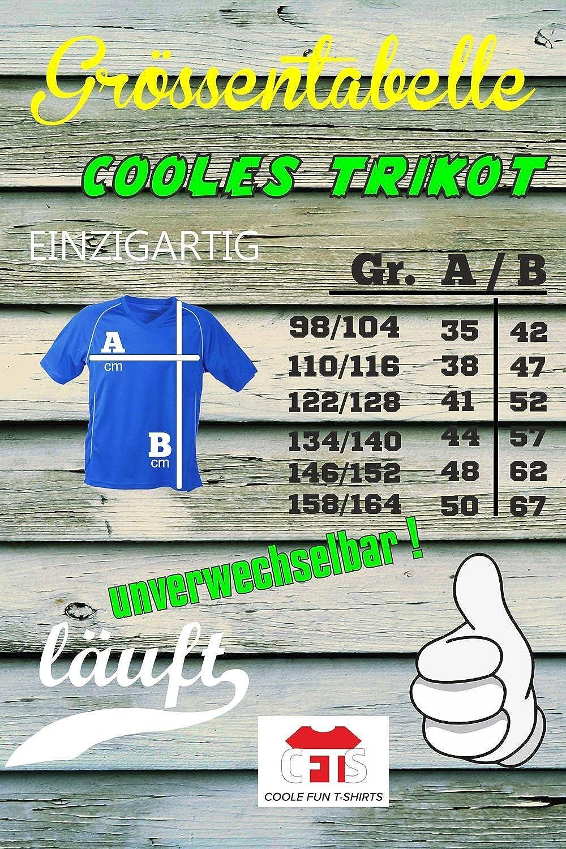 5er Pack Set Jungen T Shirts 104 110 116 122 128 134 140 146 152 158 T Shirt