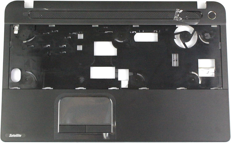 Toshiba Satellite C50 C55 C55t C55D C50t C55t-A Palmrest Case V000320130 US