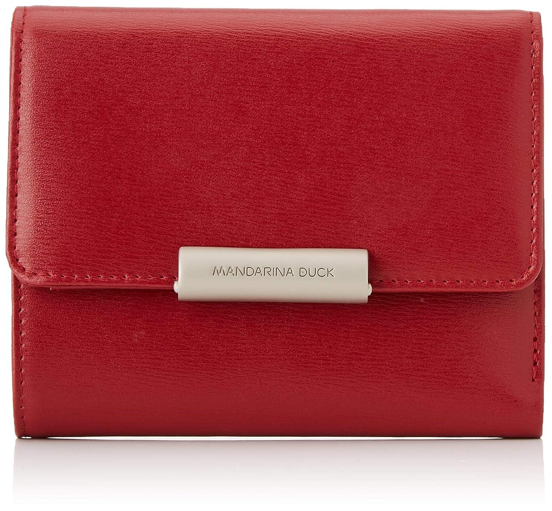 Mandarina Duck Womens Hera 3.0 Portafoglio Wallet