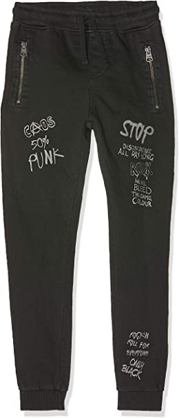 losan Pantalones Deportivos para Ni/ños