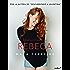 Conquistando a Rebeca (Contemporánea)