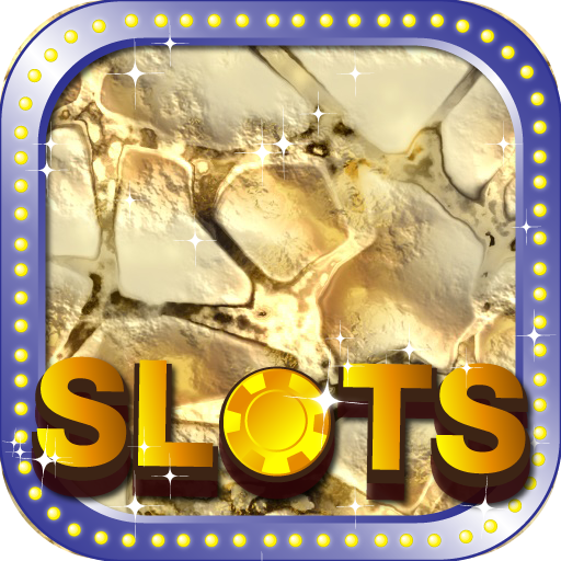 Gold Rush Slots (Hilarious Halloween Pics)