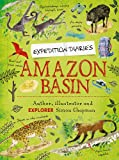 Amazon Basin (Expedition Diaries)