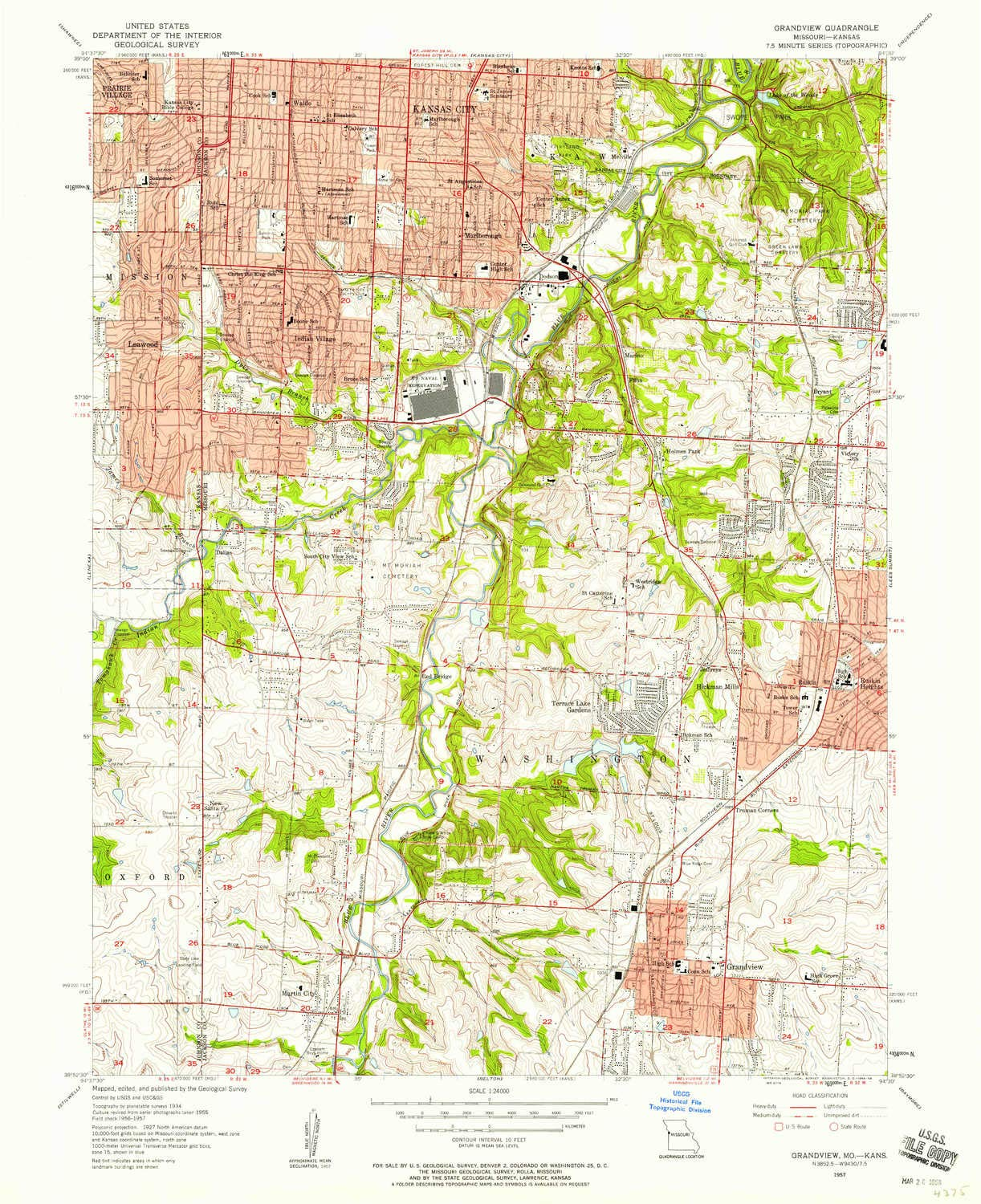 Amazon.com : YellowMaps Grandview MO topo map, 1:24000 Scale ... on map of northwest missouri, map of missouri towns, map of el dorado springs missouri, map of crystal lakes missouri, map of trimble missouri, map of palmer missouri, map of saint joseph missouri, map of mehlville missouri, map of houston missouri, map of franklin county missouri, map of fair grove missouri, map of brookfield missouri, map of de soto missouri, map of hamilton missouri, map of moscow mills missouri, map of union missouri, map of house springs missouri, map of athens missouri, map of bunker missouri, map of hayti missouri,