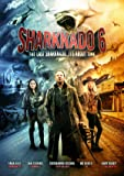 Sharknado 6: The Last Sharknado