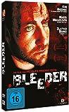 Bleeder [Import allemand]