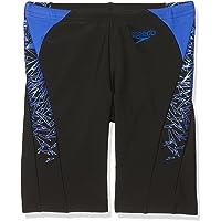 Speedo 8-10849c143 Pantalones Cortos, Niños