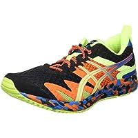 ASICS GEL-NOOSA TRI 12 Voor mannen. Hardloopschoenen