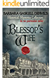 Blessop's Wife (Historical Mysteries Collection Book 1)