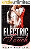 Electric Touch