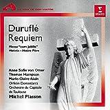 Durufle/Requiem
