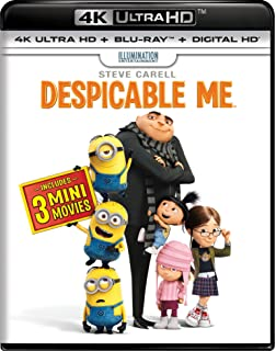despicable me 3 torrent file download