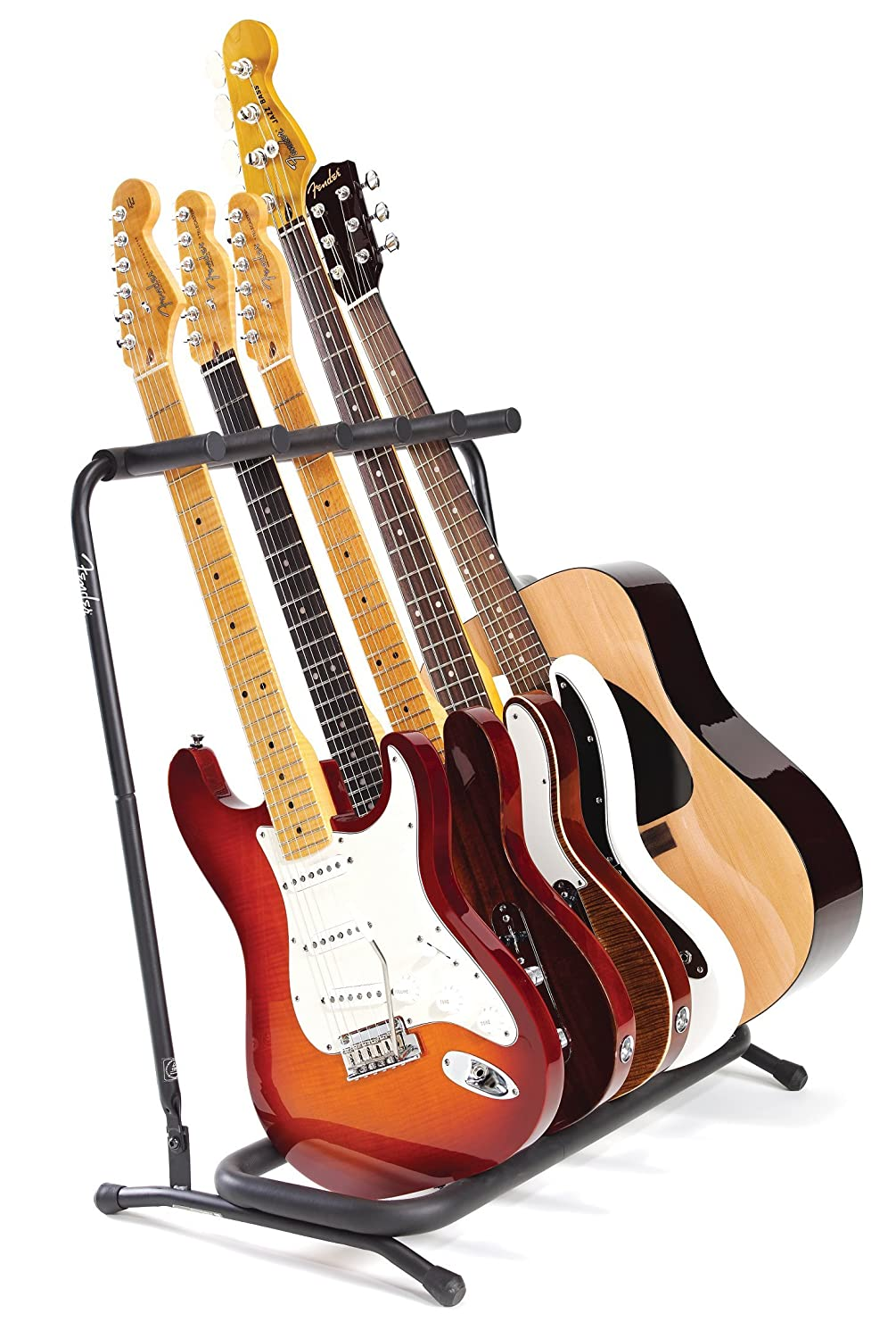 Fender 5 Multi-Stand 0991808005