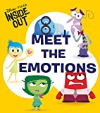 MEET THE EMOTIONS -