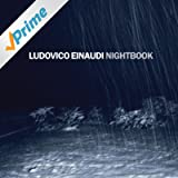 Nightbook (International Version)