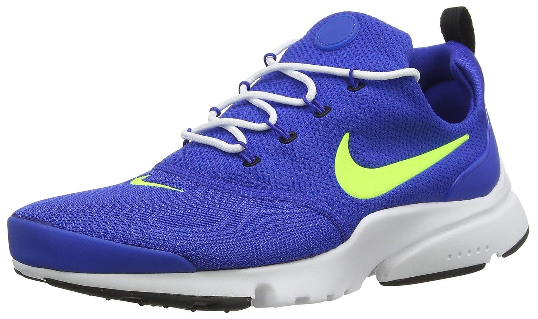TALLA 42 EU. Nike Presto Fly, Zapatillas de Gimnasia para Hombre