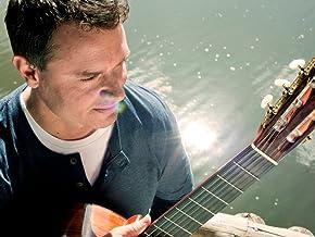 Image of Craig Ogden