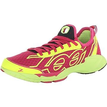 Zoot Ovwa Running Shoe