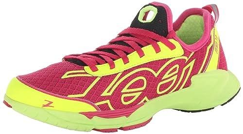 6f3715b4c84bc Zoot Women's Ovwa 2.0 Running Shoe