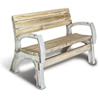 2x4basics AnySize Chair/Bench Ends