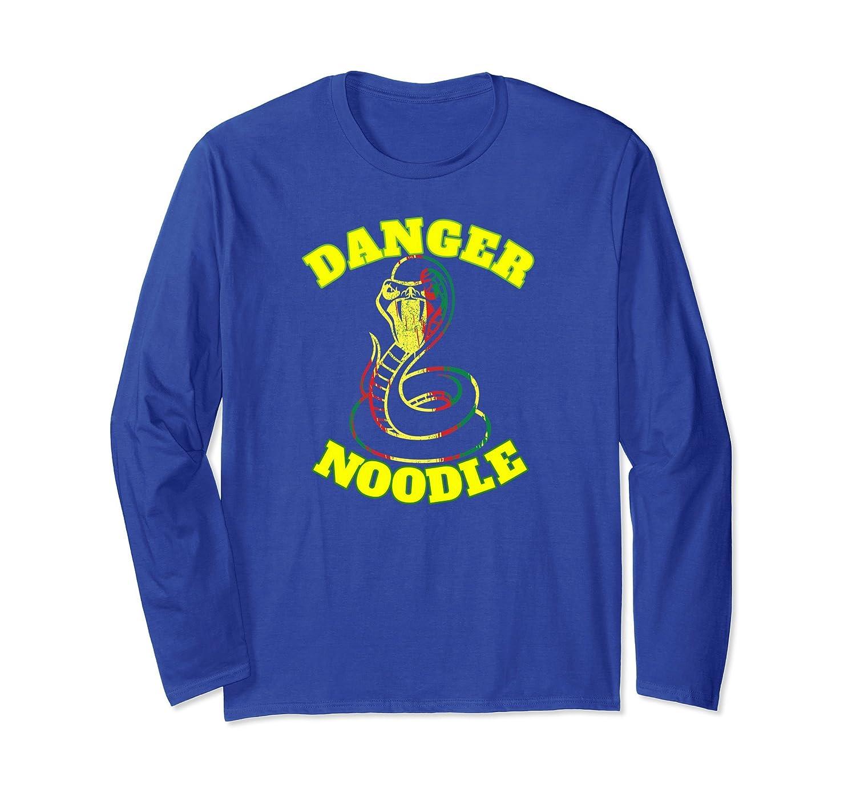 4834762b483c I Love Snakes Shirts, Funny Snake Tshirt-SFL – Sunflowershirt