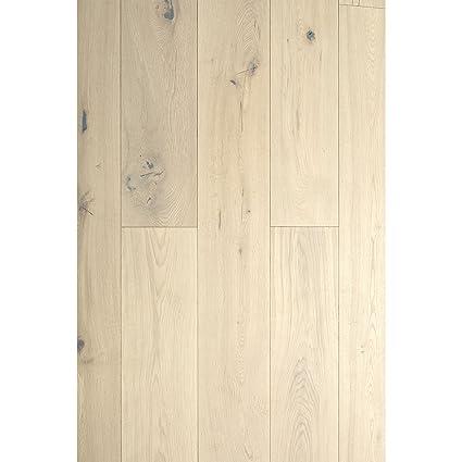 Adm Flooring Vicenza 75 Wide Prefinished White Oak Engineered