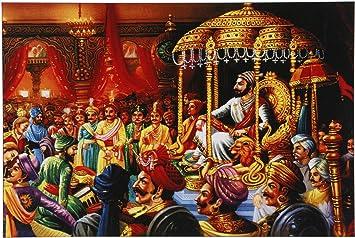 rajyabhishek sohala hd