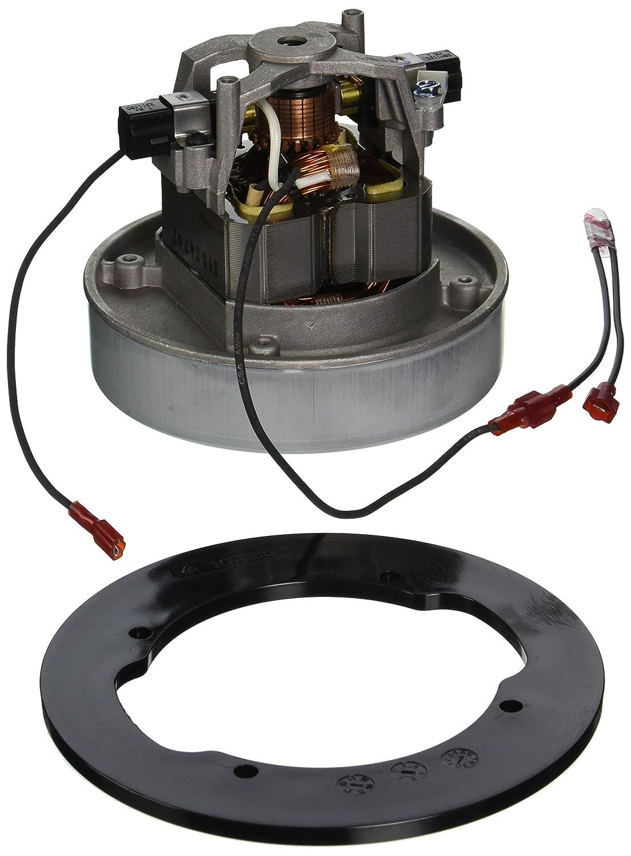 ProTeam Motor Fan